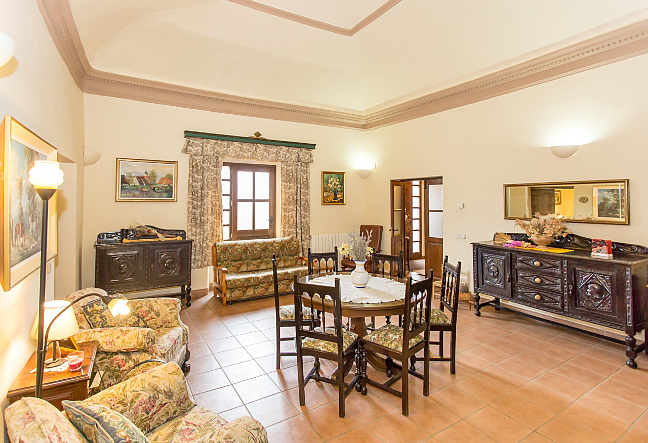 Bed & Breakfast Can Massot · In Girona